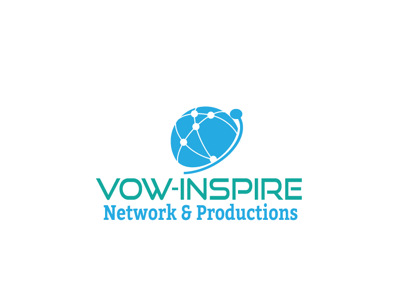 VOW-Inspire Network
