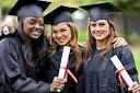 graduatewomen.jpg