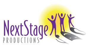 next-stage-logo-300x159.jpg