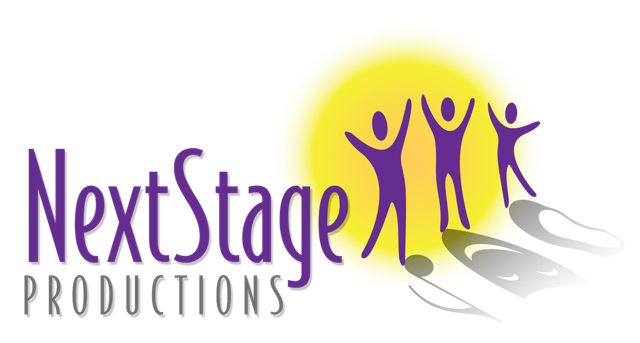 NextStage Productions