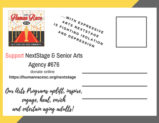 Copy of Support NextStage & Senior Arts.png