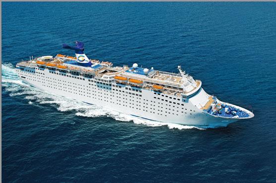 cruise_8.jpg