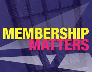 007616_Membership_Widget_844x666_2016.jpeg