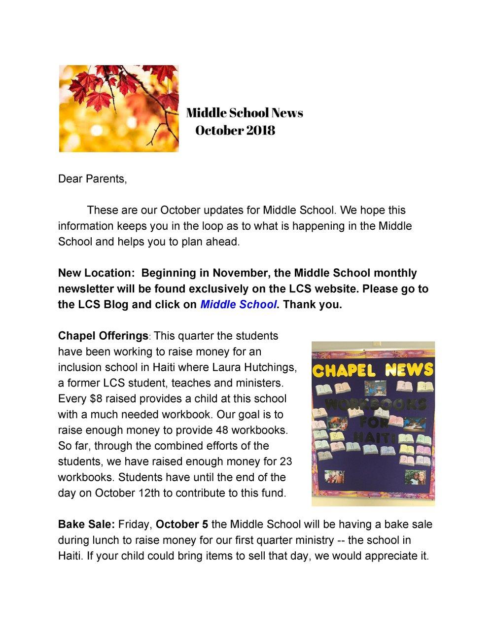 October Newsletter 2018 trois (1)-page-0.jpg