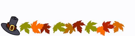 nov leaves.png