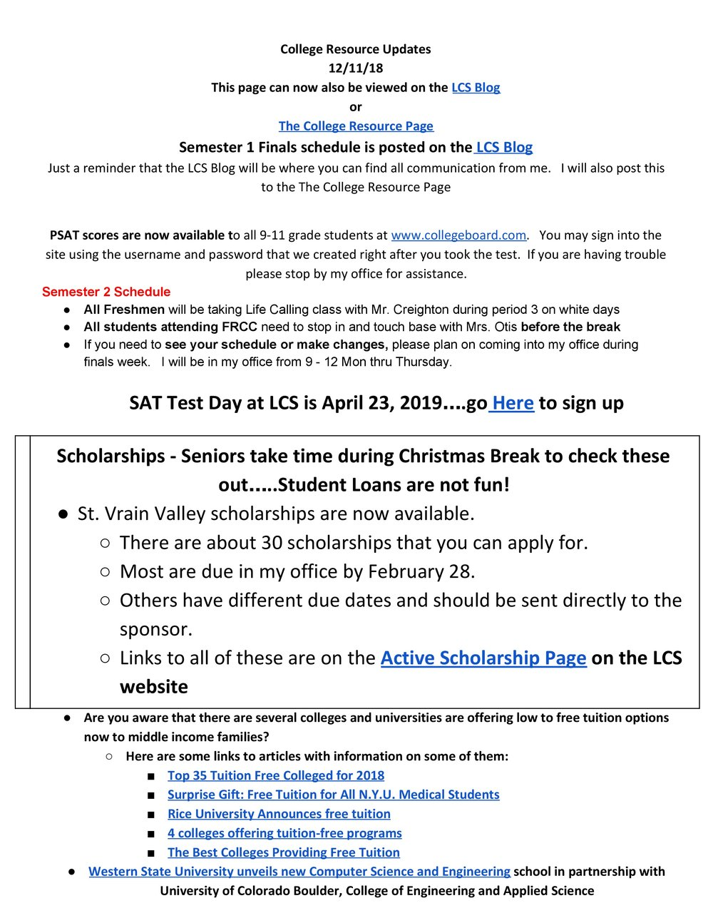 Current Weekly College Resource Newsletter (1)-page-0.jpg