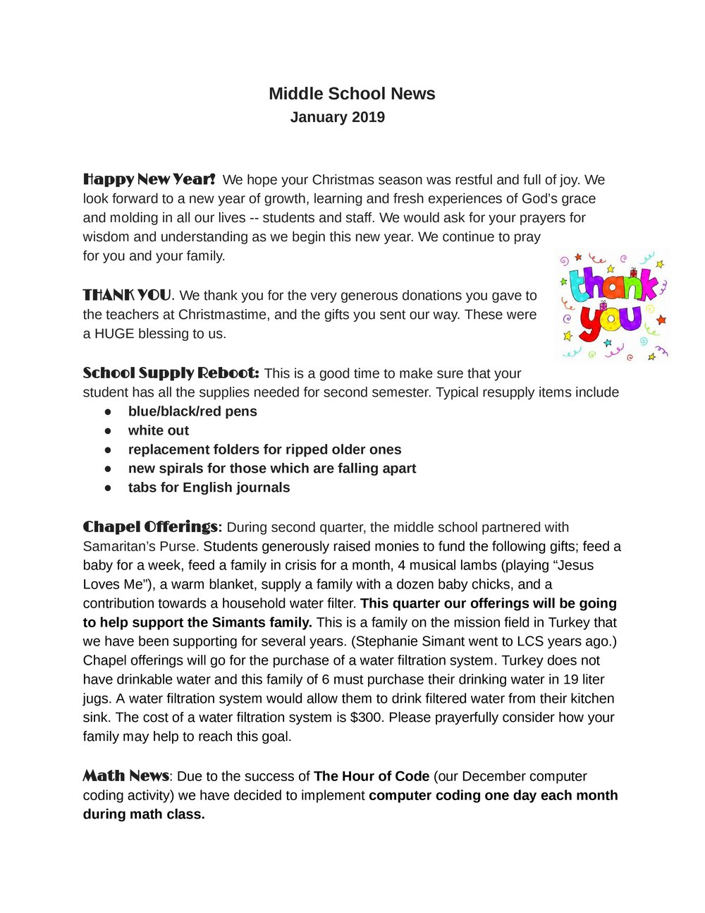 Newsletter January 2018 - Google Docs-page-0 (2).jpg