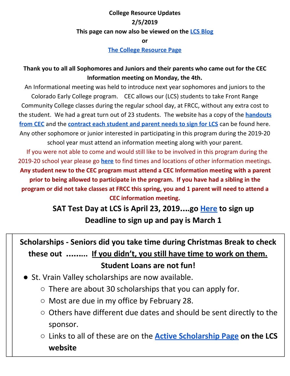 Current College Resource Newsletter (1)-page-0.jpg
