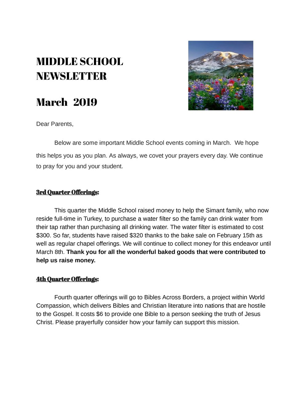 March Newsletter 2019 - Google Docs-page-0.jpg