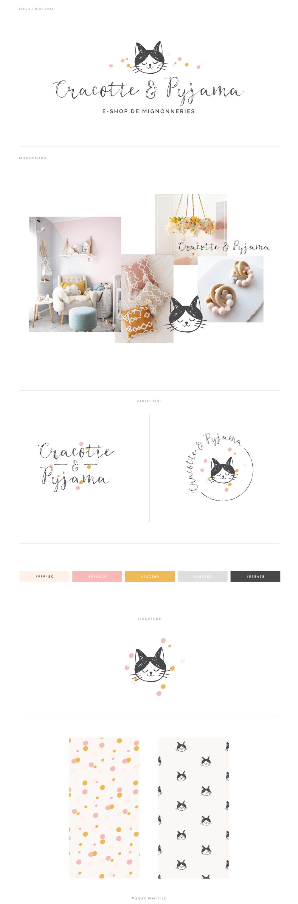 Identité visuelle, Design de Logo, graphiste à Maisons-Laffitte et dans les Yvelines.
