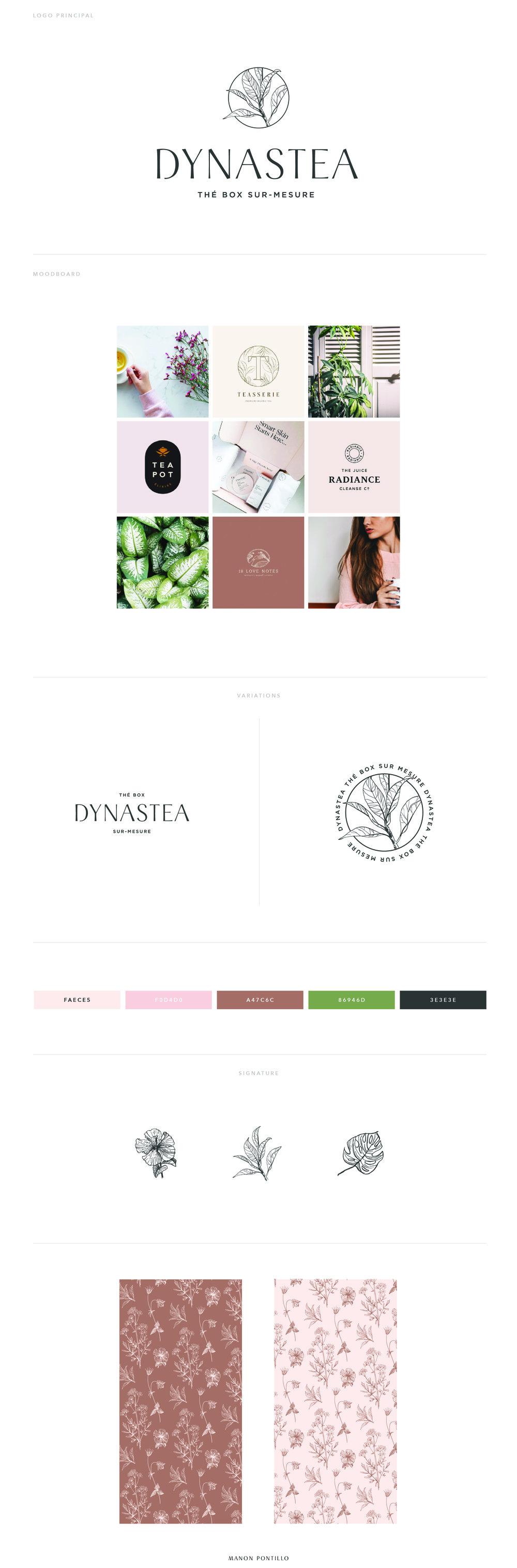 DynasteaBox-BrandBoard.jpg