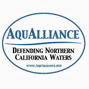 AquAlliance