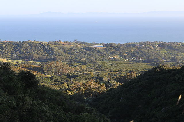640px-View_over_Montecito