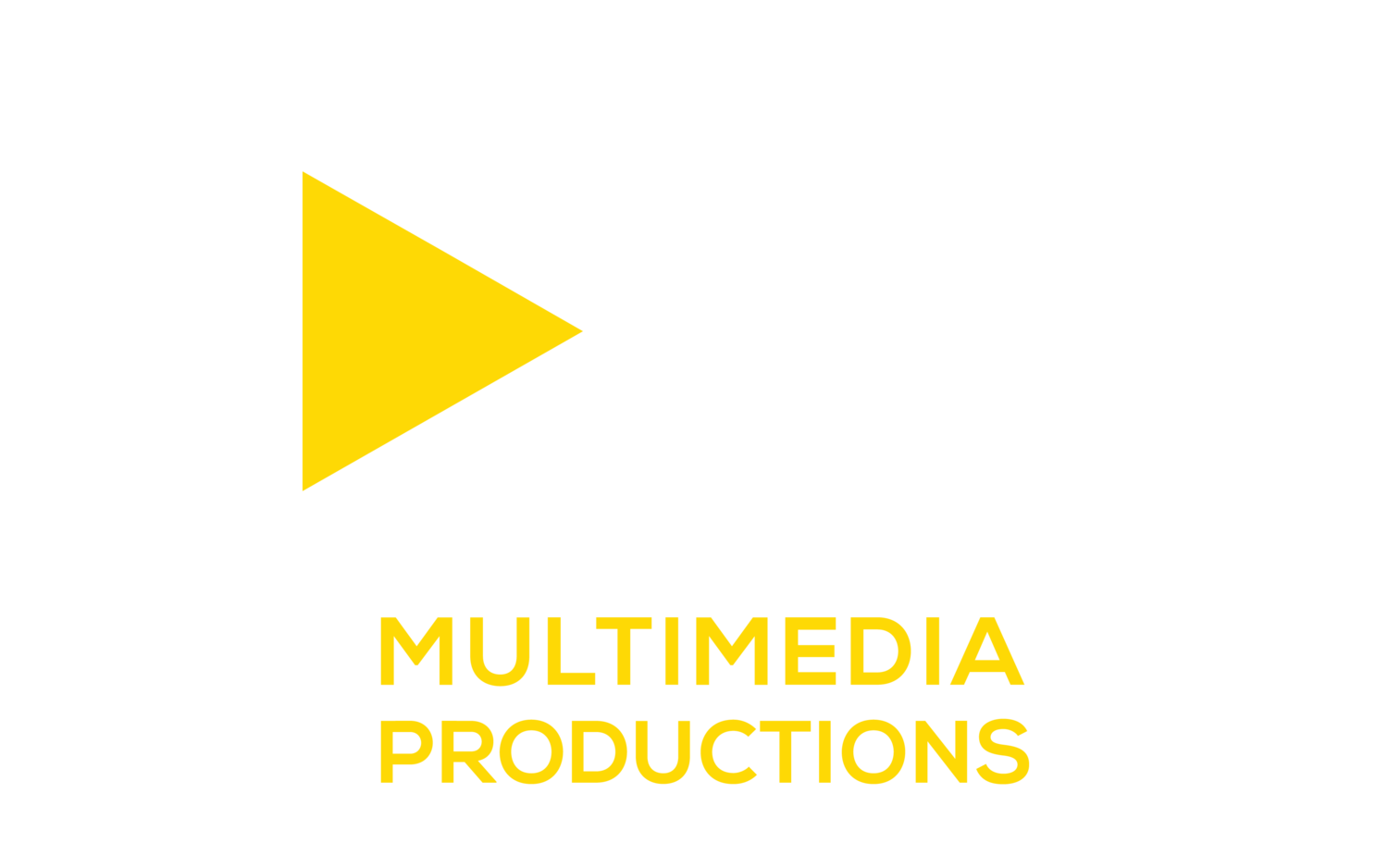 DC Multimedia Productions