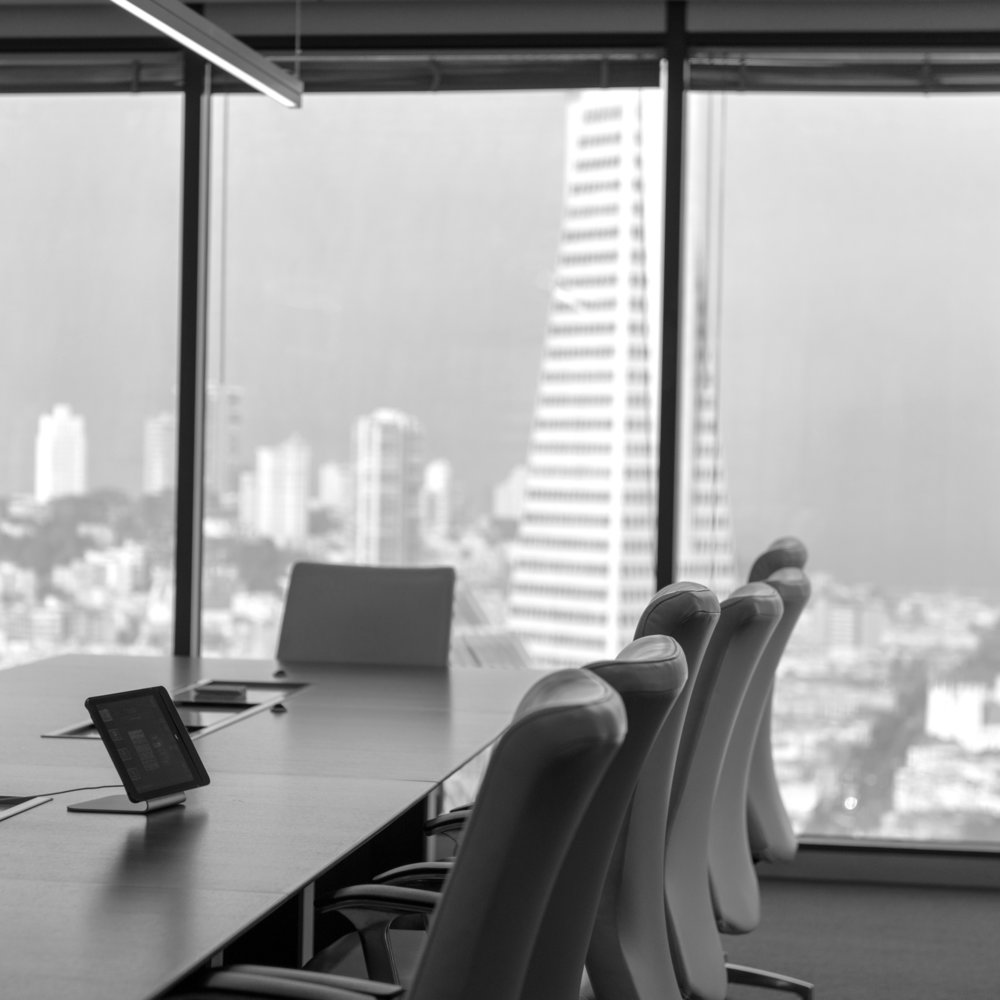 Office Shot - desk.jpg