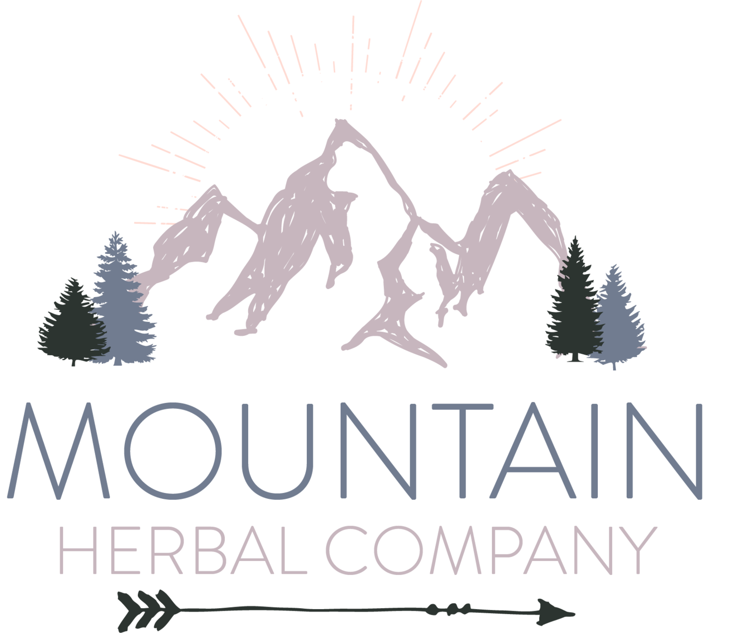 Mountain Herbal Company