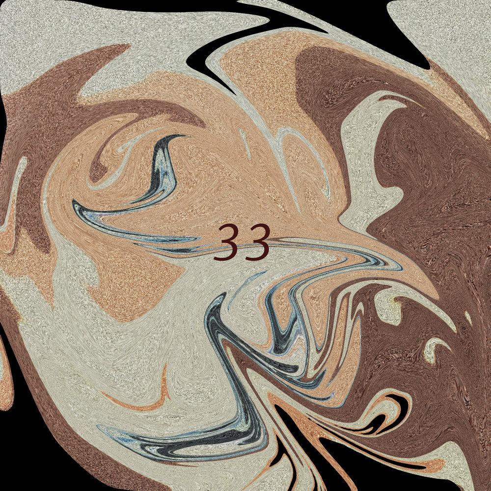 33 ALT.jpg