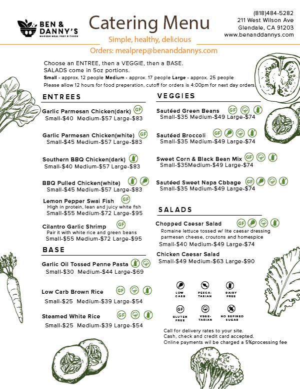 Catering-Menu-online.jpg