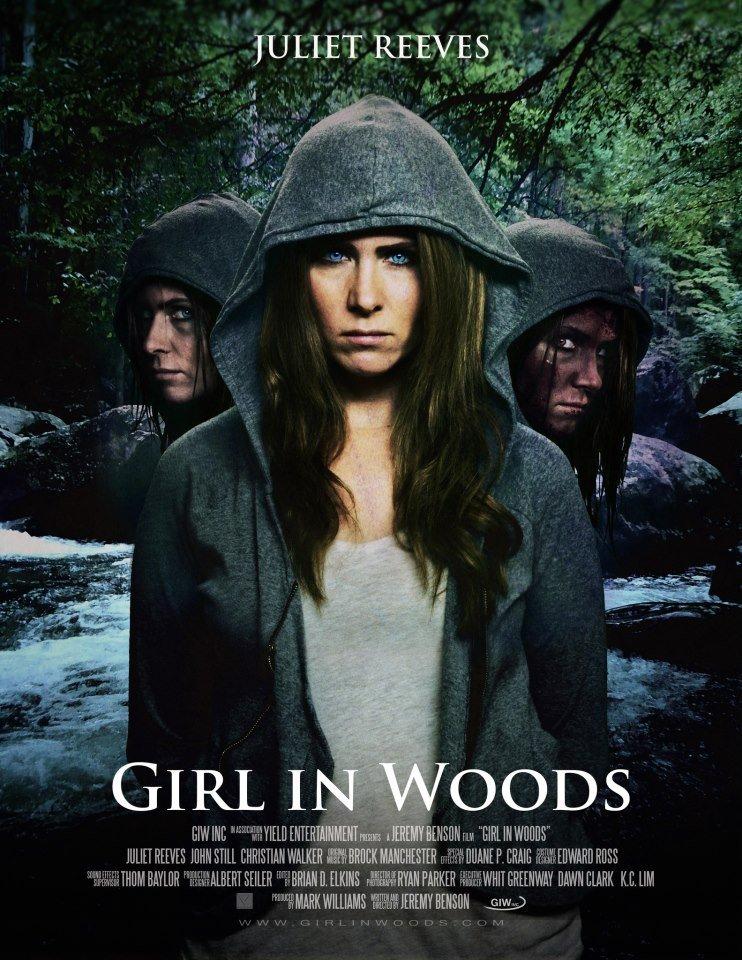 Girlinwoods.jpg