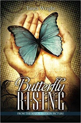 Butterflyrising.jpg