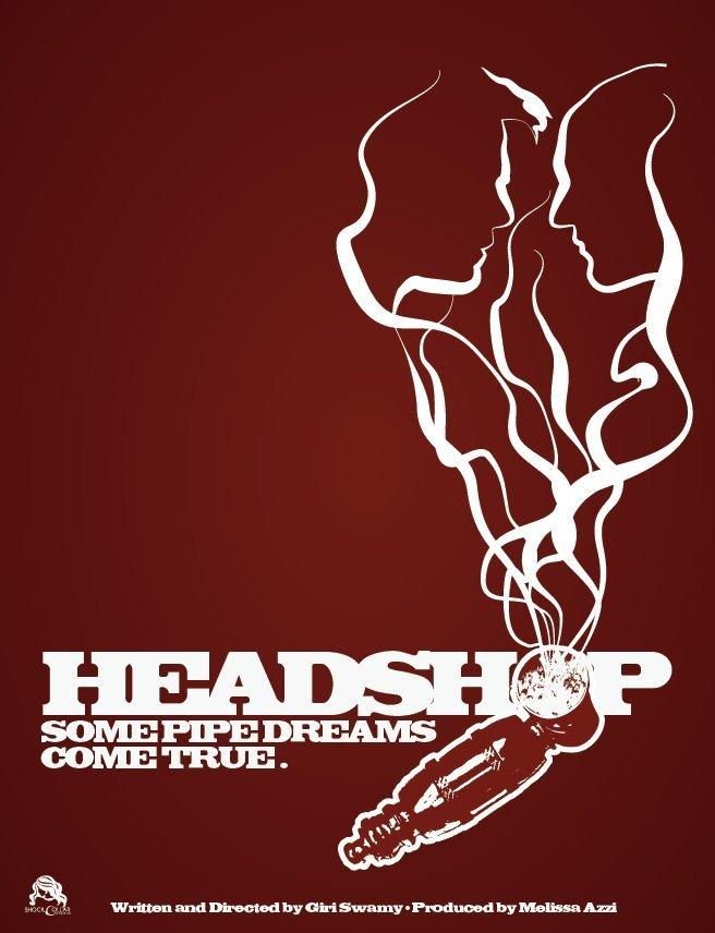 headshop.jpg