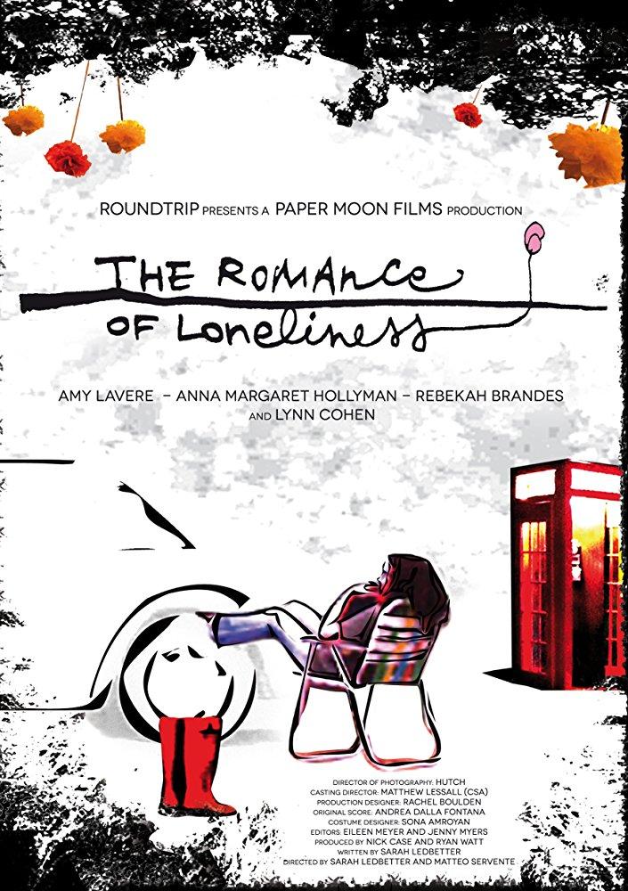 romance of lonliness.jpg