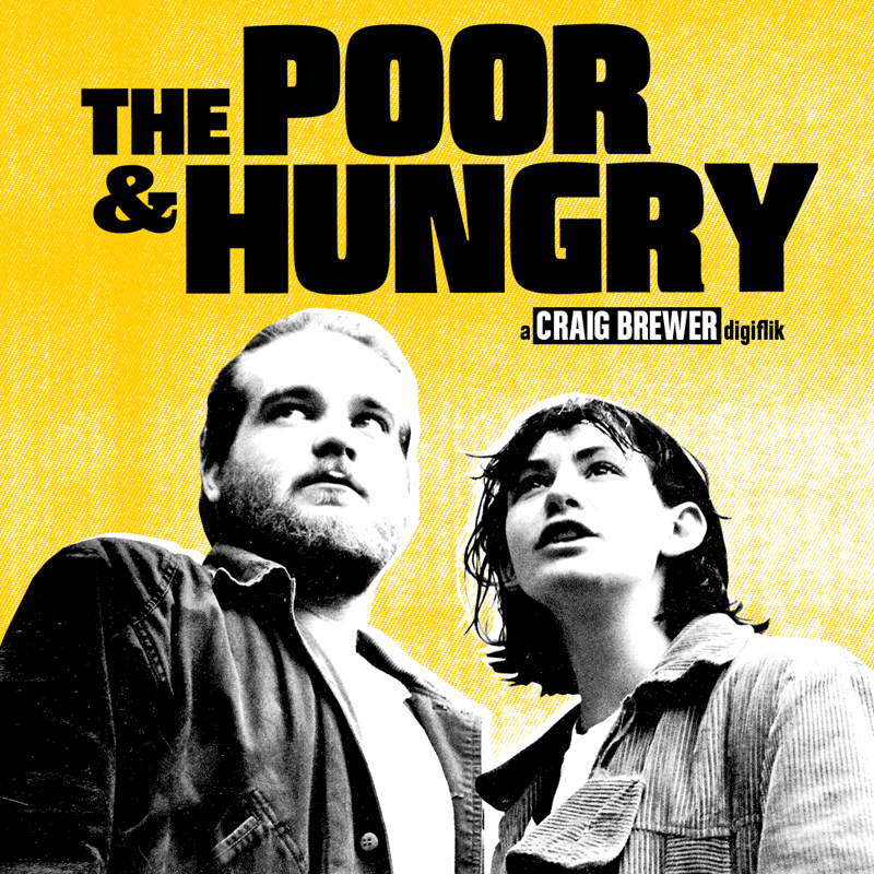 thepoorandhungrycover.png