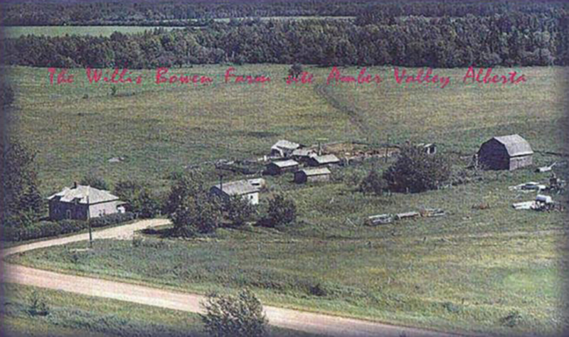 bowen farm from air.jpg