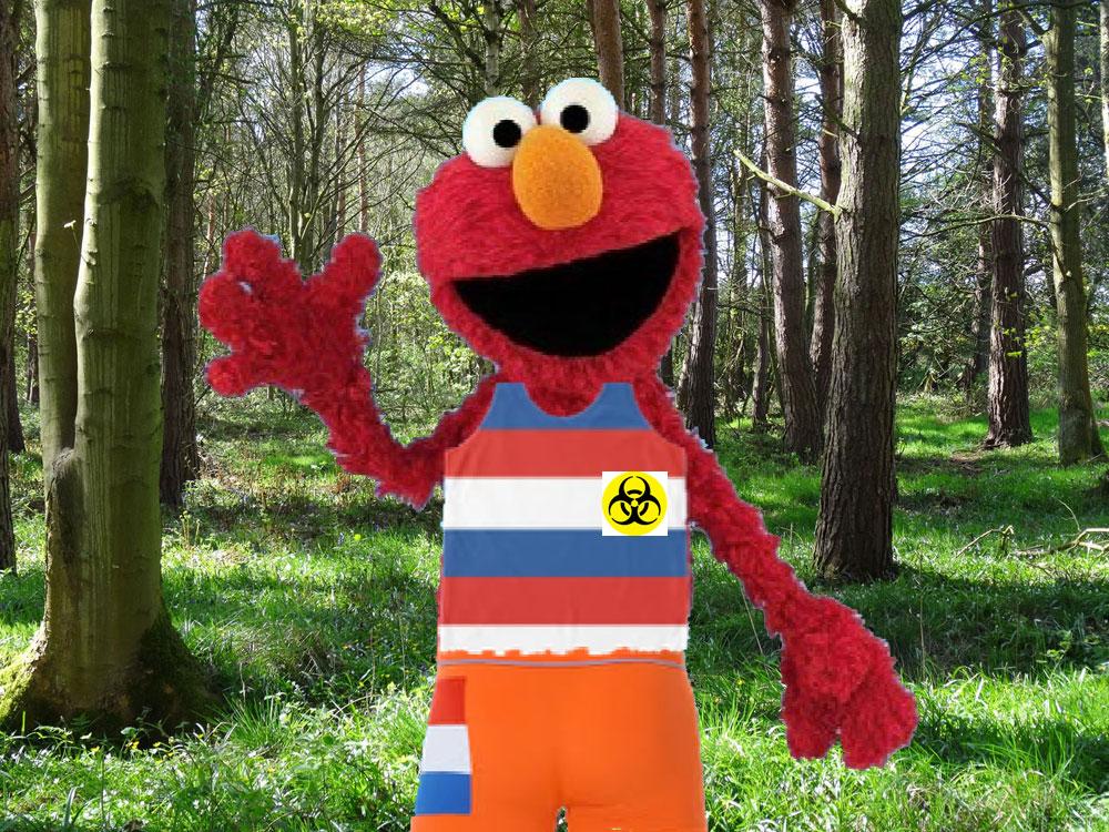 Dutch Elmo.jpg