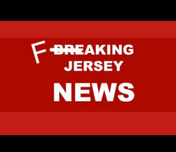 Breaking Jersey News