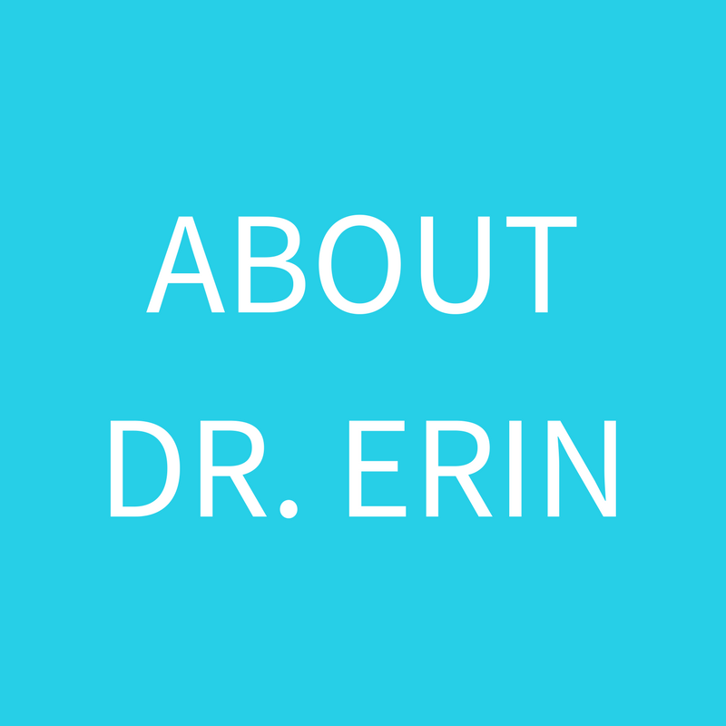 About Dr. Erin.png