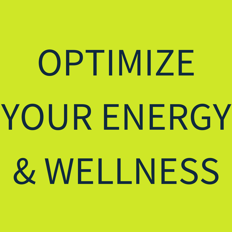 Optimize your energy and wellness.png