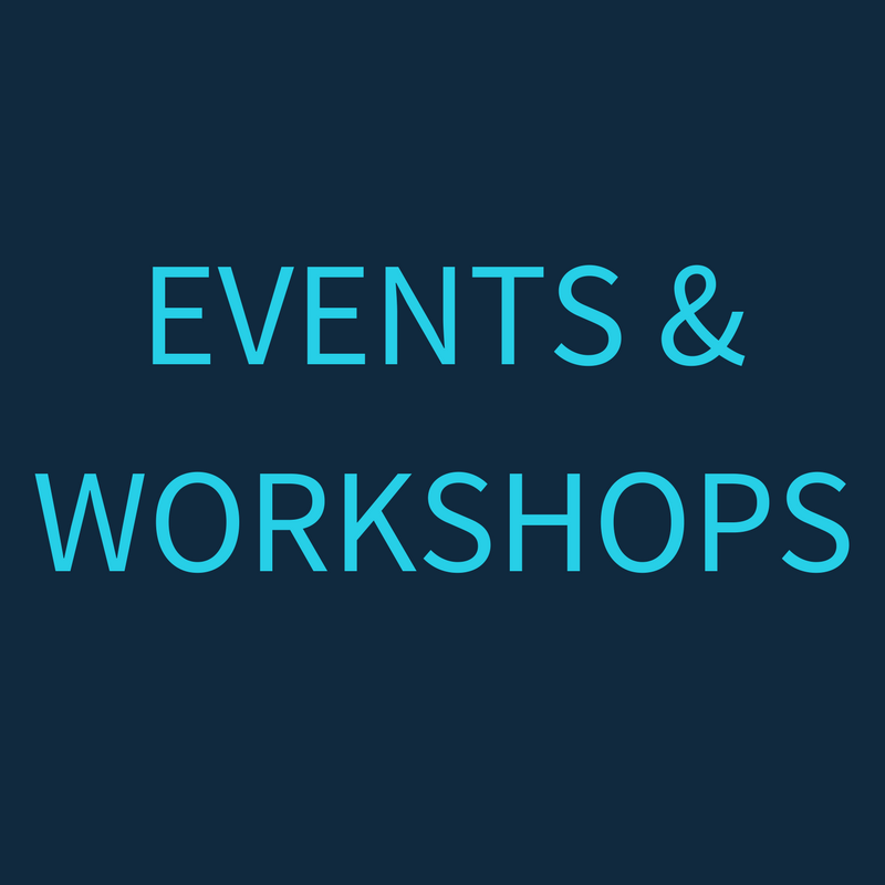 Events & Workshops.png