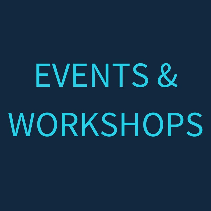 Events & Workshops.png