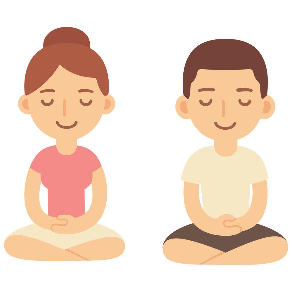 YogaGirlBoy_illustration.jpg