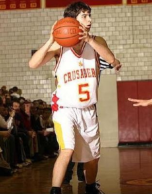 BC Basketball photo - PH.jpg
