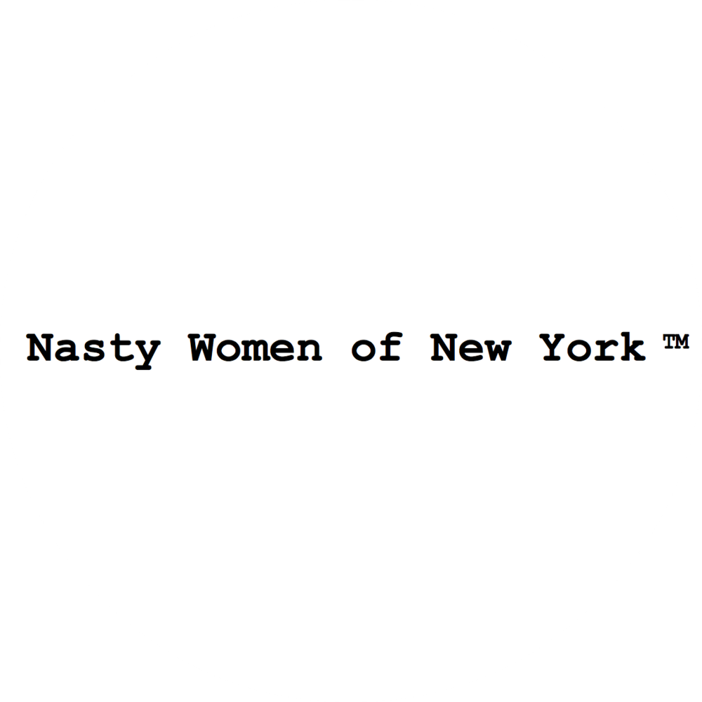 Nasty Women of New York.png