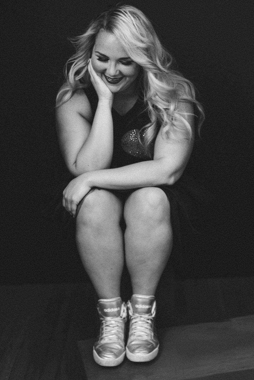 Sarah Kiernan NWNY Michelle Kinney Photography-26.jpg