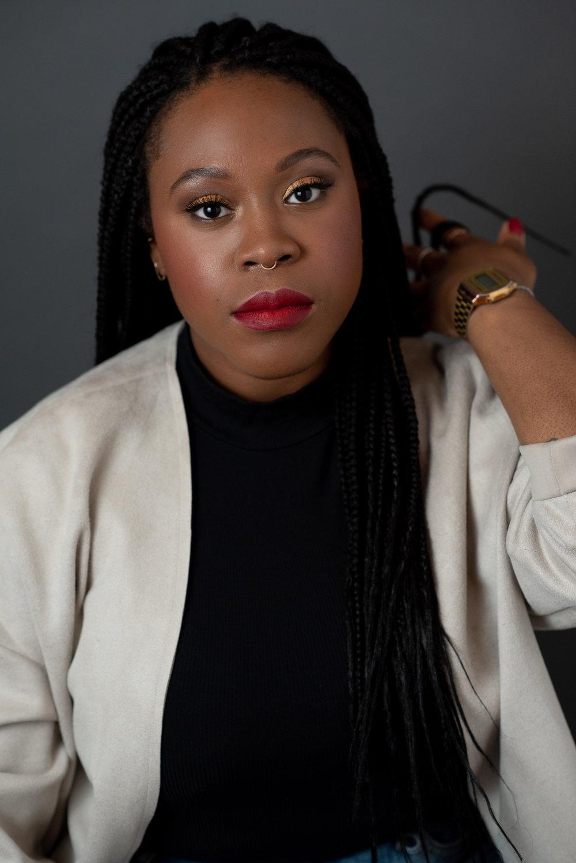Chissy NWNY - Michelle Kinney Photography-16.jpg