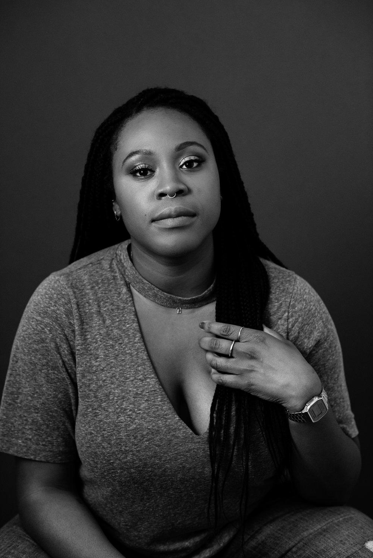Chissy NWNY - Michelle Kinney Photography-6.jpg