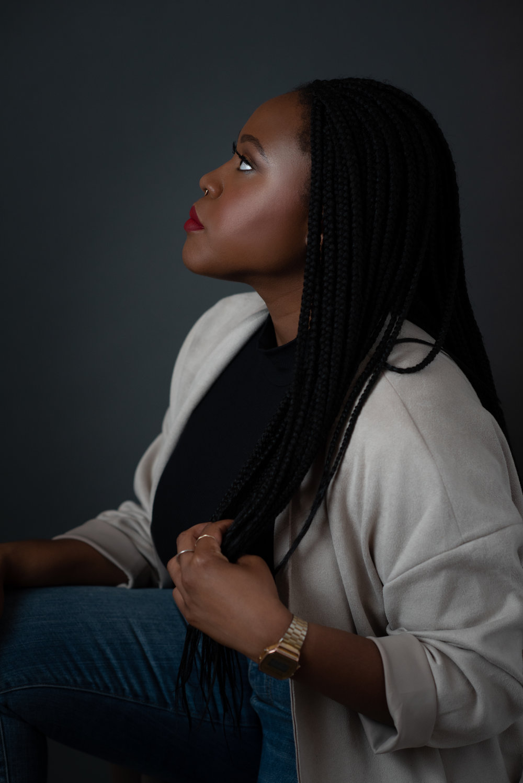 Chissy NWNY - Michelle Kinney Photography-17.jpg