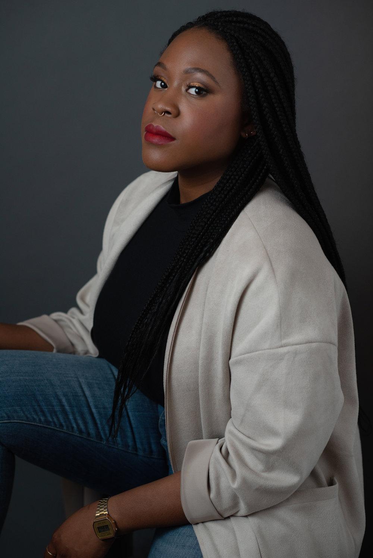 Chissy NWNY - Michelle Kinney Photography-19.jpg