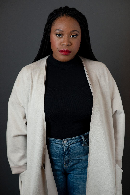 Chissy NWNY - Michelle Kinney Photography-15.jpg