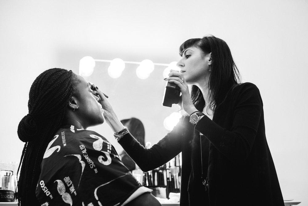 Chissy NWNY - Michelle Kinney Photography-1.jpg