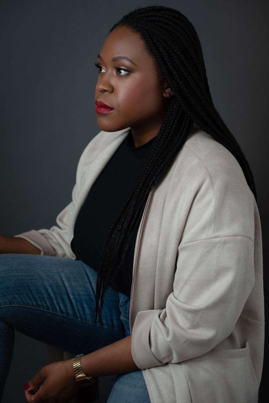 Chissy NWNY - Michelle Kinney Photography-18.jpg