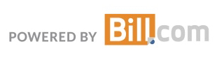 Bill.com_powered-by_logo.jpg