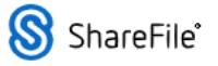 sharefile.jpg