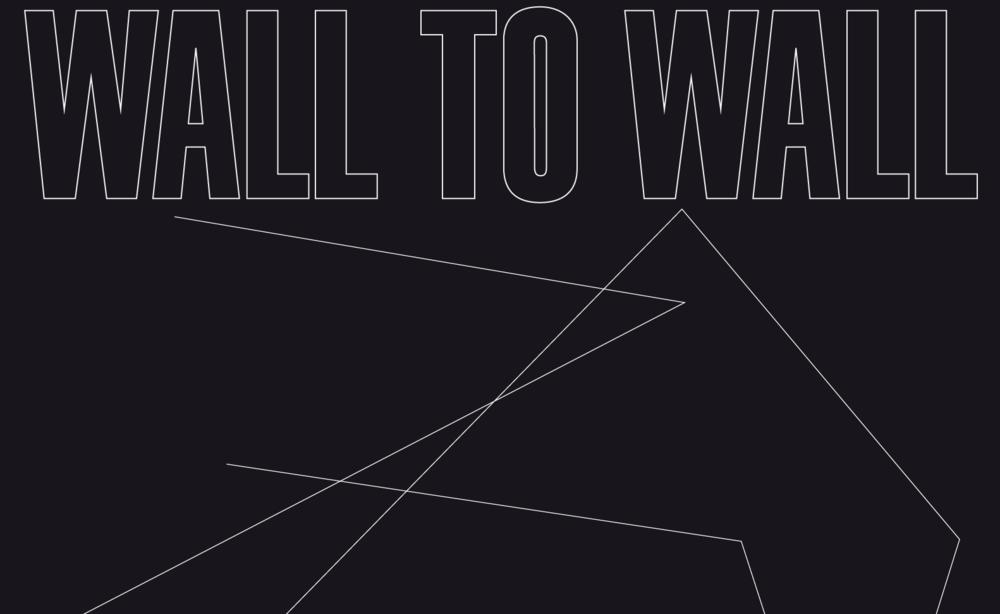 wall2wall.png