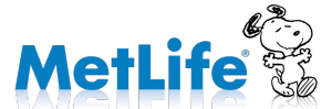 Metlife Dental logo.png