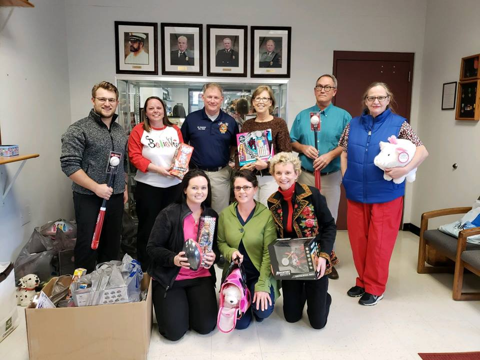 Toys for Tots 2018.jpg